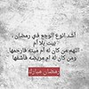 18239063504_282988c064_t