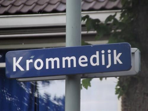 9475524273 936620d1c3 FC Dordrecht   MVV Maastricht 2 1, 2 augustus 2013