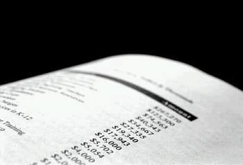 Budget-GS-940-33