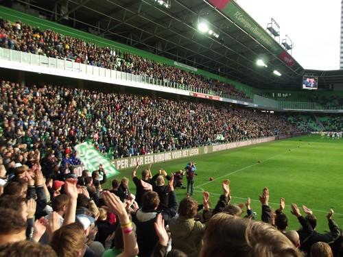 10382945946 1cedb983bc FC Groningen   PSV 1 0, 20 oktober 2013