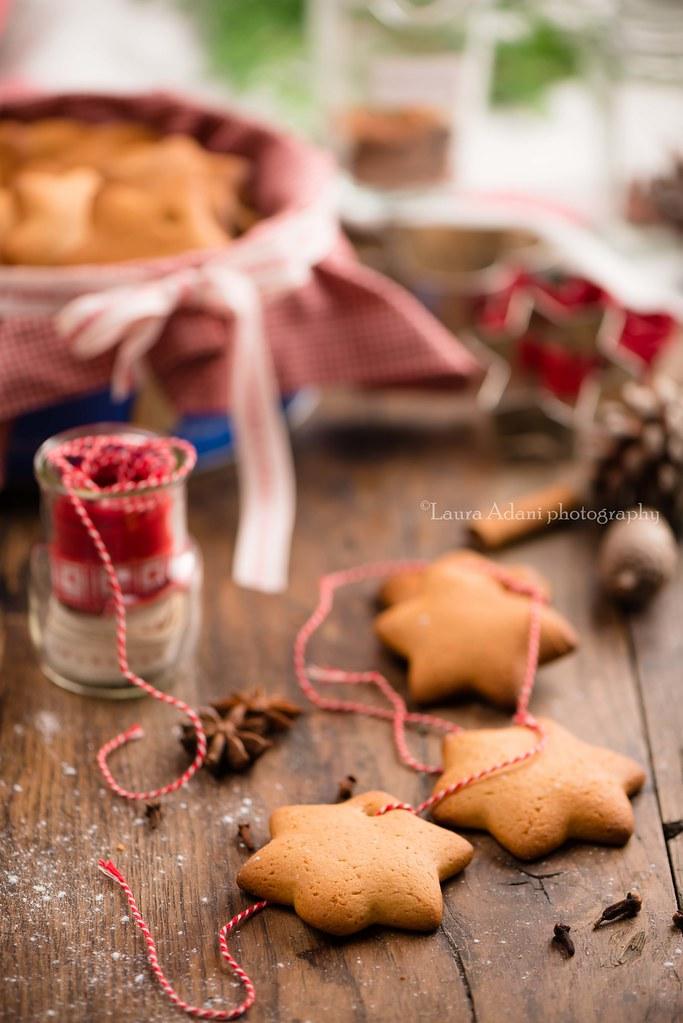 gingerbread-4563
