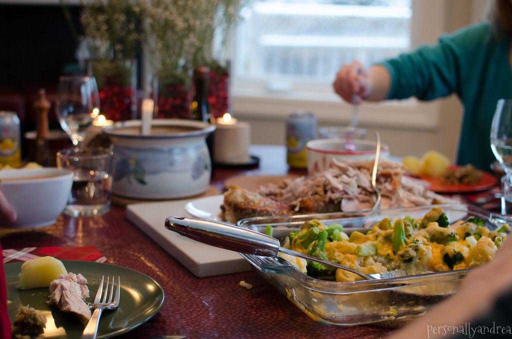 Christmas at the Kitchen Table - personallyandrea.com-25.jpg