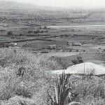 1944- Hyères - casemate-des-salins-d-hyères-près-embouchure-gapeau-col-part-paul-gaujac