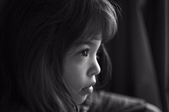 Daughter photo by Chris Noronha