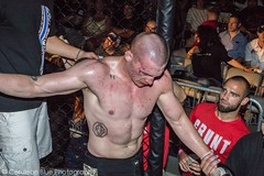 Fight Lab 37 photo by ~Cerulean Blue Photography~