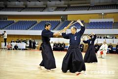 40th All Japan JODO TAIKAI_092