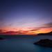 Ibiza - Colores en Porroig