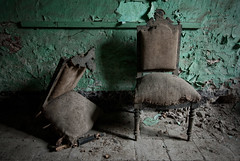 My throne photo by solapi