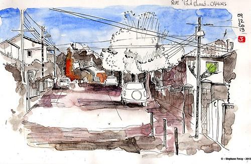 Cahors_banlieue06
