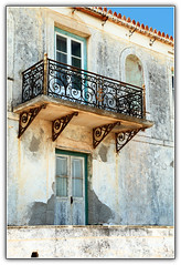 0717a - Waiting for Juliet, Spetses, Greece photo by foxxyg2