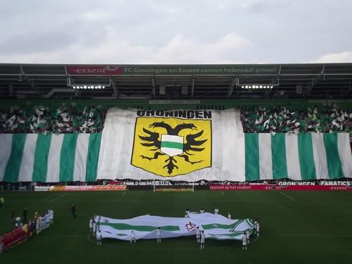 10382936705 4168749bbf FC Groningen   PSV 1 0, 20 oktober 2013