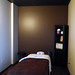 Elements Massage Alderwood