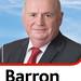 Ger Barron