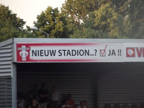 9478308356 82a67fbaee FC Dordrecht   MVV Maastricht 2 1, 2 augustus 2013