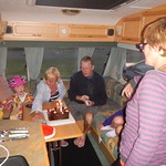 Happy birthday Mummy<br/>20 Aug 2013