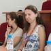 VikaTitova_20140518_100620