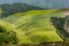 #Makra Peak base camp photo by Murtaza Mahmud [Thank you for 225k+ views]
