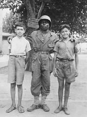 1944- La Valette- source : groupemarat.com - archives privées