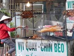 Vietnam - Dien Bien Phû