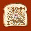 9199332176_7fb239cdcf_t