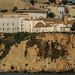 Ibiza - El acantildado  --  El penya-segat  -- The cliff
