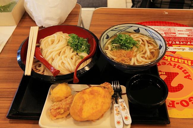 2013-09-Tokyo-DAY3-03.jpg