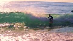 laguna surf 001 photo by surfb4work