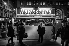 Newsstand 2 photo by mkc609