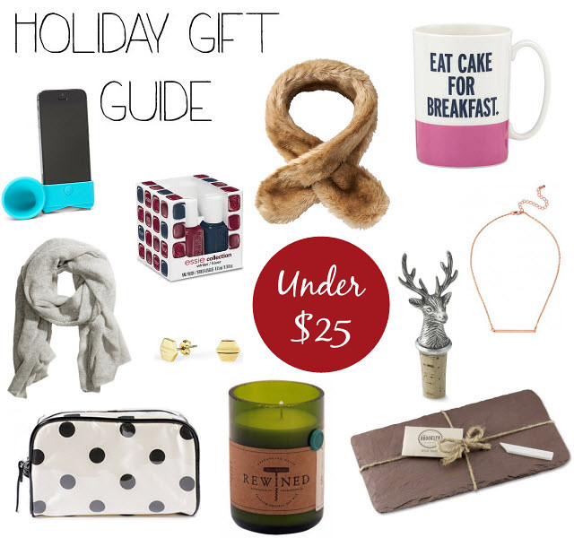 Holiday Gift guide under 25.1 copy
