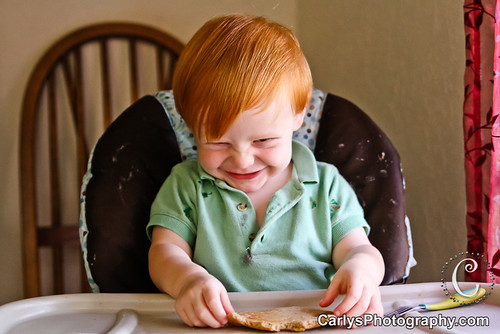 funny face breakfast (8 of 10).jpg