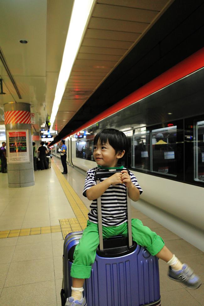 2013-09-Tokyo-DAY1-04.jpg