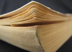 book-89076_640