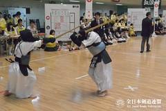 All Japan Boys and girls BUDO(KENDO)RENSEI TAIKAI JFY2013_079