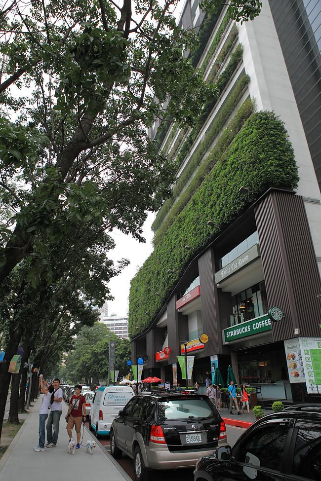 2013-0818-Taichung56.jpg