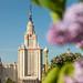 VikaTitova_20140518_084901