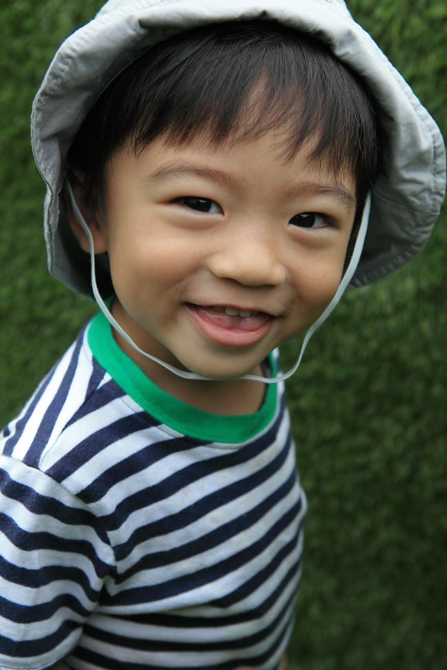 2013-0818-Taichung01.jpg