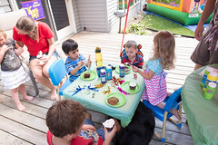 13-08-17_MatthewBirthdayParty-4731.jpg