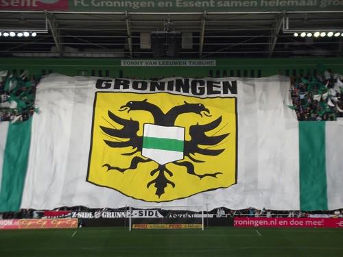 10382959436 e9aa2e3d34 FC Groningen   PSV 1 0, 20 oktober 2013