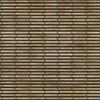 11167522113_24fcf7bd05_t