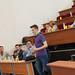 VikaTitova_20140518_152922