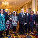 Openlands 2016 Annual Luncheon