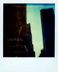 Ace Hotel photo by Jetsetter23