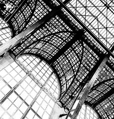 roof-detail photo by henny vogelaar