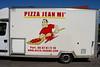 Pizza Jean Mi - véhicule 02