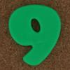 Educational Magnet Number 9