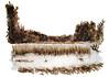 Cevenes Paysage Broux de noix