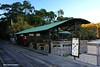 The Sand Bar, Kingfisher Bay Resort - Fraser Island, SE Queensland