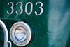 15004745601_bb89d11f07_t