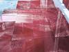 14785561145_c97d393766_t