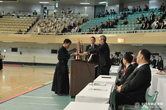 63rd All Japan Police KENDO Tournament_052